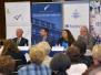 2017. május 8. - Közösségek Hete megnyitó Mágocson