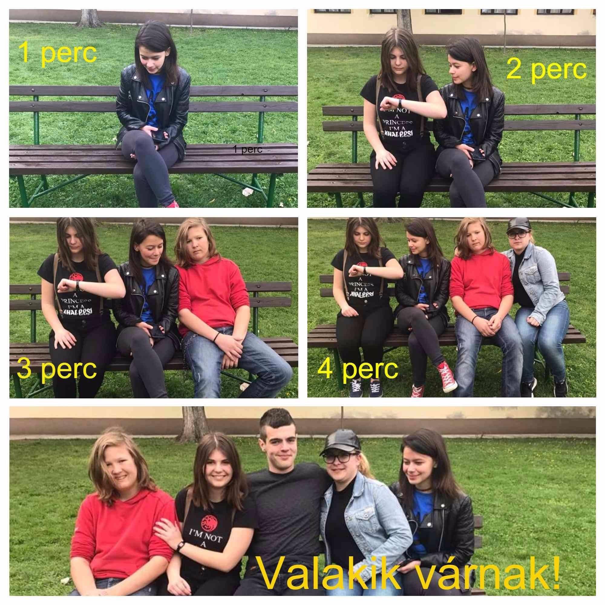 valakik_varnak01