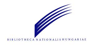 Országos Széchényi Könyvtár